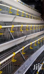 Modern Poultry Chicken Cages | Farm Machinery & Equipment for sale in Nairobi, Westlands