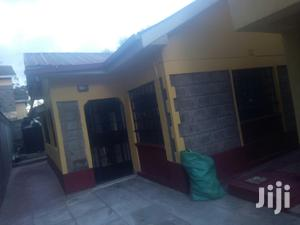 3 Bedroom Bungalow To Let In Ongata Rongai Nkoroi Aeea