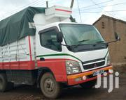 Mitsubishi Canter Hd | Trucks & Trailers for sale in Nairobi, Roysambu