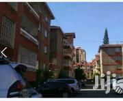 4bedroom To Let In Kilimani | Houses & Apartments For Rent for sale in Nairobi, Kilimani