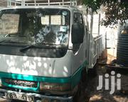 Quick Sale Mitsubishi Canter | Trucks & Trailers for sale in Nairobi, Roysambu