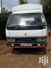 Canter D35 | Trucks & Trailers for sale in Laikipia, Ol-Moran