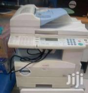 Standard Ricoh Mp 201 Photocopier | Computer Accessories  for sale in Nairobi, Nairobi Central