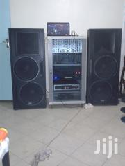 High Quality System For Hire | DJ & Entertainment Services for sale in Nairobi, Komarock