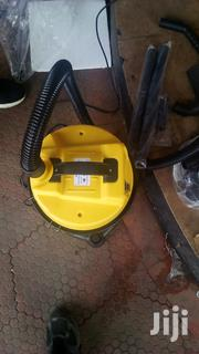 20L Vacuum Cleaner   Home Appliances for sale in Nairobi, Westlands