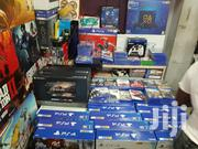 Playstation 4 New | Video Game Consoles for sale in Nairobi, Nairobi Central