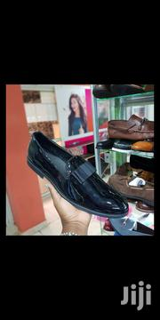 Latest Stylish Formal Shoes | Shoes for sale in Nairobi, Nairobi Central