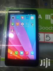 Huawei MediaPad 7 Youth 8 GB Gray | Tablets for sale in Mombasa, Tononoka