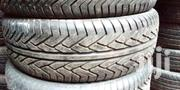 Tyre 235/55 R19 Achilles | Vehicle Parts & Accessories for sale in Nairobi, Nairobi Central
