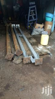 Tanks Tower Stand | Other Repair & Constraction Items for sale in Nairobi, Karen