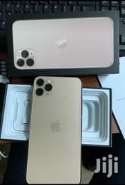 New Apple iPhone 11 Pro Max 256 GB Gold | Mobile Phones for sale in Nairobi, Nairobi Central