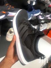 Adidas Ultra Boost Trainers | Sports Equipment for sale in Mombasa, Majengo