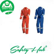 We Supply High Quality Branded Overalls   Safety Equipment for sale in Nairobi, Nairobi Central