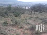 ALAND | Land & Plots For Sale for sale in Machakos, Machakos Central