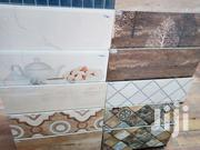 300*600mm Wall Tiles | Building Materials for sale in Nairobi, Kwa Reuben