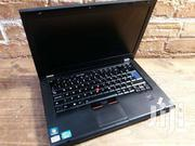 LENOVO Thinkpad T420 LAPTOP 2.50ghz Core I5 | Laptops & Computers for sale in Nairobi, Nairobi Central