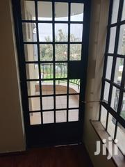 Amazing! 2 Bedrooms, Master en Suite Apartment to Let in Mombasa Road   Houses & Apartments For Rent for sale in Nairobi, Embakasi