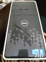 Desktop Computer Dell 8GB Intel Core I5 HDD 2T | Laptops & Computers for sale in Nairobi, Westlands