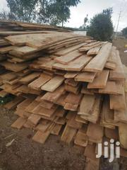 Graveria For Sell | Building Materials for sale in Nairobi, Mihango