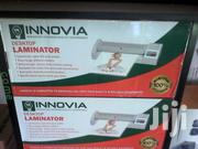 Qiality Laminators | Stationery for sale in Nairobi, Nairobi Central
