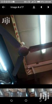 Sealing Fan | Home Appliances for sale in Nairobi, Nairobi Central
