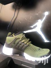 Nike Prestos Trainers   Shoes for sale in Mombasa, Tudor