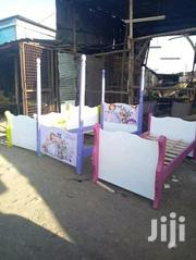 Poled Baby Beds | Children's Furniture for sale in Nairobi, Nairobi Central