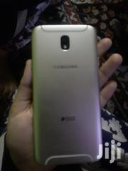 Samsung Galaxy J7 Pro 32 GB Gold | Mobile Phones for sale in Mombasa, Likoni