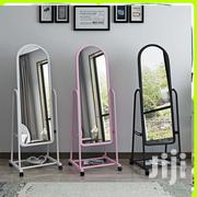 Dressing Mirror | Home Accessories for sale in Nairobi, Imara Daima