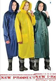 Rain Coats | Clothing for sale in Nairobi, Nairobi Central