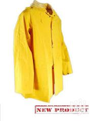 Rain Coats | Safety Equipment for sale in Nairobi, Nairobi Central