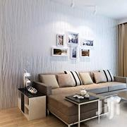 Wallpapers   Home Accessories for sale in Nairobi, Nyayo Highrise