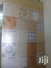 All Types Of Tiles | Building Materials for sale in Nairobi, Imara Daima