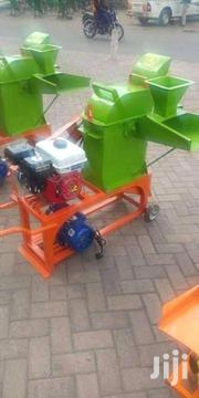 Combined Silage Chopper Machine | Farm Machinery & Equipment for sale in Kiambu, Kikuyu