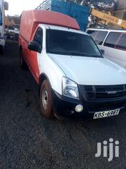 Toyota Hilux 2008 | Cars for sale in Kiambu, Thika