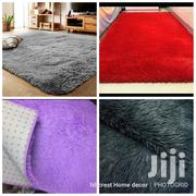 7x8 Soft And Fluffy Carpet | Home Accessories for sale in Nairobi, Roysambu