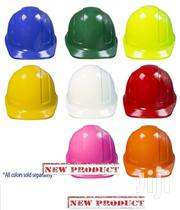 Safety Helmets | Safety Equipment for sale in Nairobi, Nairobi Central