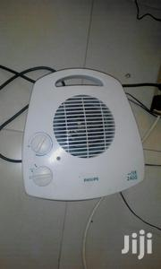 Original Philips Heater/Fan | Home Appliances for sale in Nairobi, Kasarani