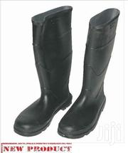 Safety Gumboots | Shoes for sale in Nairobi, Nairobi Central