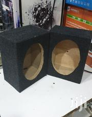 Speakers Cabinets | Vehicle Parts & Accessories for sale in Nairobi, Nairobi Central