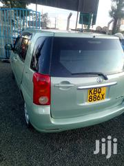 Toyota Raum 2012 Green | Cars for sale in Kiambu, Thika