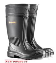 Industrial Gumboots | Shoes for sale in Nairobi, Nairobi Central