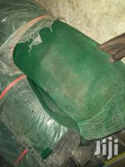 Dust/ Shade Nets For Sale   Other Repair & Constraction Items for sale in Nairobi, Embakasi