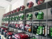 Engines , Generators And Electric Motors | Manufacturing Equipment for sale in Nairobi, Nairobi West