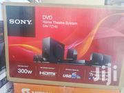 SONY Hometheater System | Audio & Music Equipment for sale in Nairobi, Nairobi Central