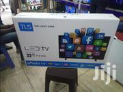 "TLS Smart Digital 32"" Deal Poa 