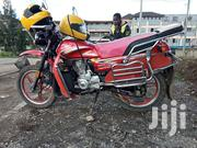 2018 Red | Motorcycles & Scooters for sale in Nairobi, Imara Daima