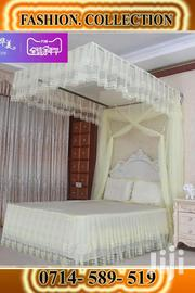 Two Stand Mosquito Net | Home Accessories for sale in Nairobi, Imara Daima
