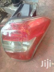 Subaru Forester SJ5 Tail Light | Vehicle Parts & Accessories for sale in Nairobi, Nairobi Central