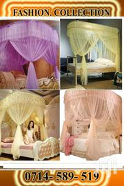 Two Stand Mosquito Net | Home Accessories for sale in Nairobi, Nairobi South